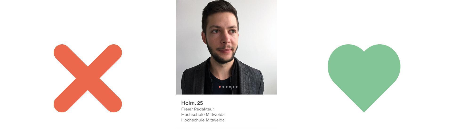 Dating-apps in meiner nähe